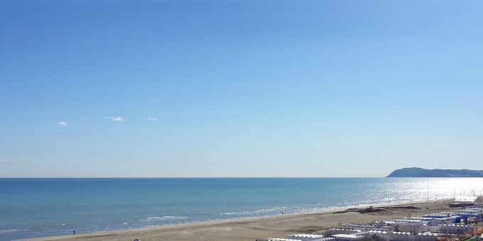 mare_panorama_autunno