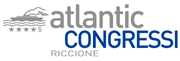Atlantic Congressi