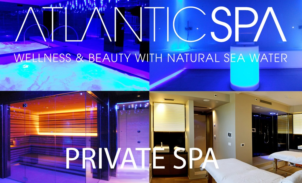 4_private_spa-1024x620
