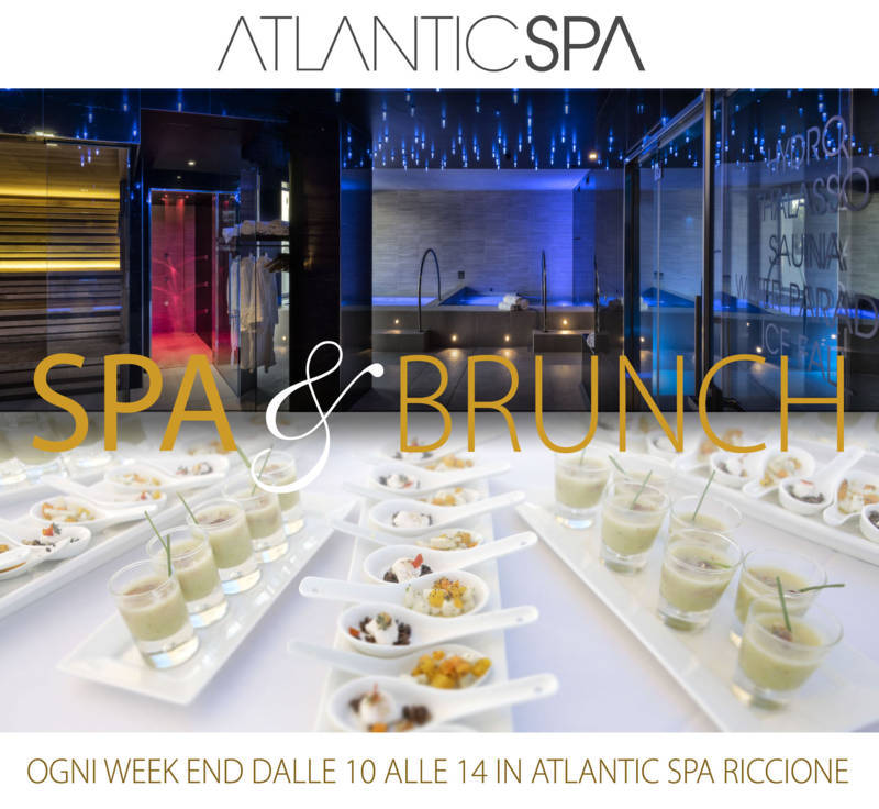 spa_brunch_2015_promo_hd