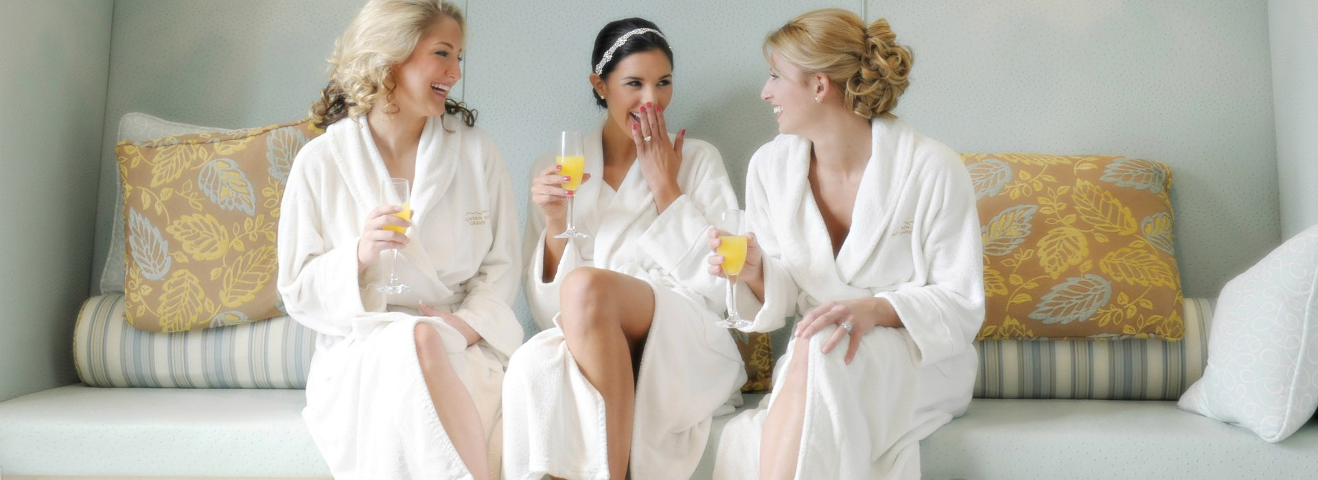spa_party_women_hd-1920x700