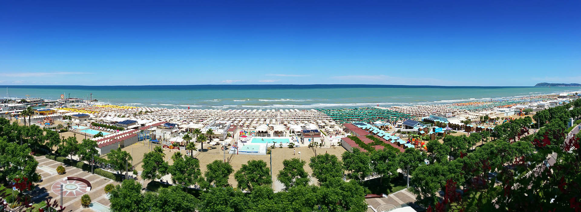 panorama_full_riccione_2015_2_1920_700_hd