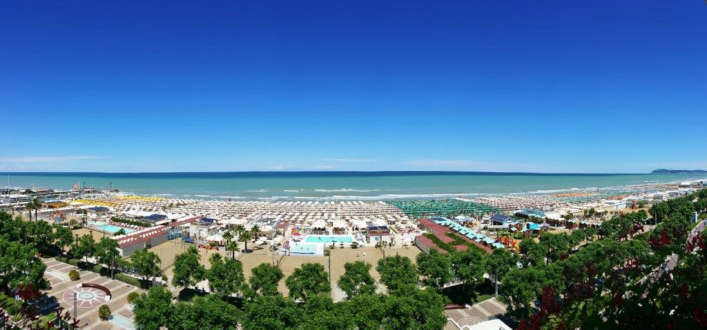 panorama_full_riccione_2015_2_hd
