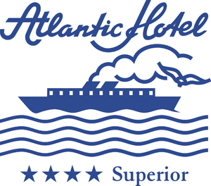 atlantic_logo_marchio_super