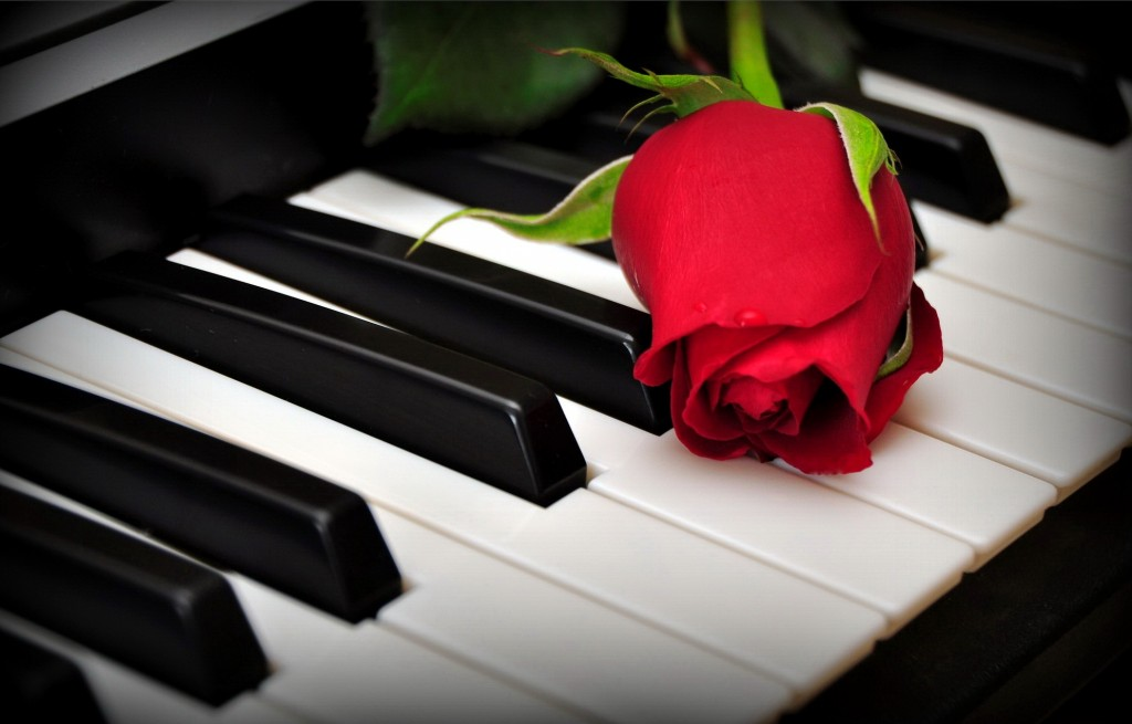 piano_romantic