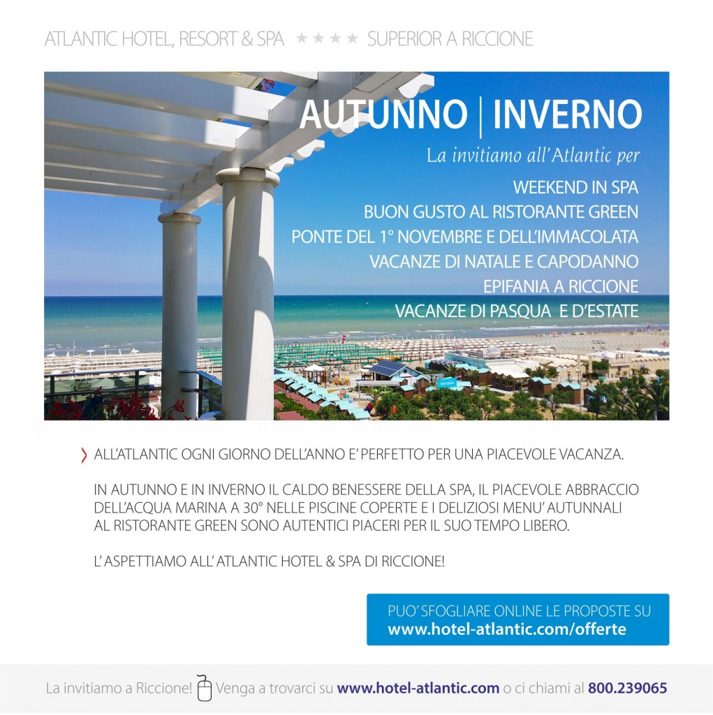 autunno_inverno_atlantic_1