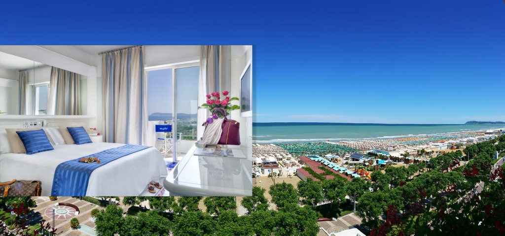 panorama_camera_full_riccione_2015_2_hd