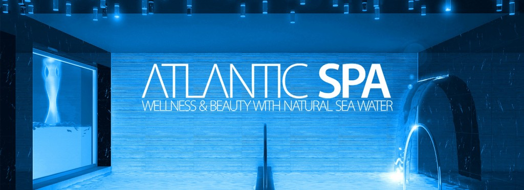 Atlantic Spa