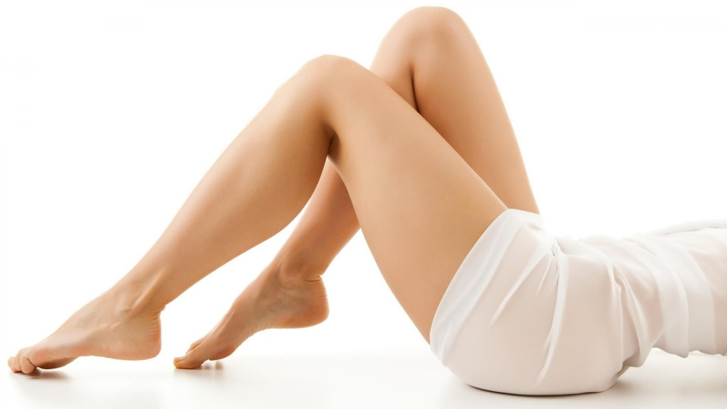 atlantic_spa_beauty_legs_white_1920_1080px