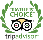 tripadvisor_travallers_choice_2015_mini